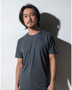 Koszulka t-shirt bambus Jack Nakedshirt