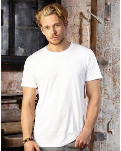 Koszulka t-shirt HD Russell