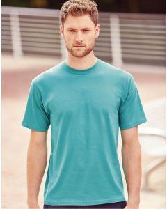 Koszulka t-shirt Classic Russell