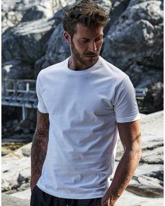 Koszulka t-shirt Fashion Sof Tee Jays