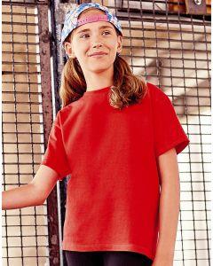 Dziecięca koszulka t-shirt Kiddy Russell