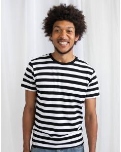 Koszulka t-shirt w paski Stripy Mantis