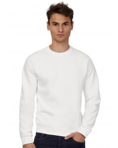 Bluza klasyczna ID.002 B&C