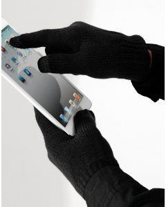 Rękawiczki do smartfonów Beechfield