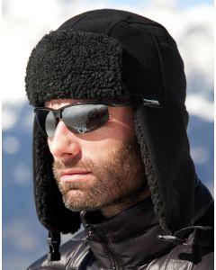 Czapka Thinsulate Sherpa Result