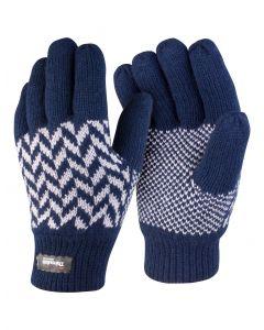 Rękawiczki Thinsulate R365X Result