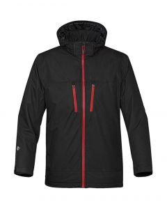 Kurtka Thermal Shell Snowburst Stormtech