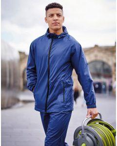 Kurtka Pro Pack Away Regatta Professional