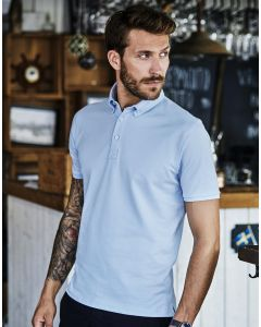 Koszulka polo Fashion Luxury Stretch Tee Jays