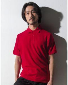 Koszulka polo bambusowa Charlton Nakedshirt