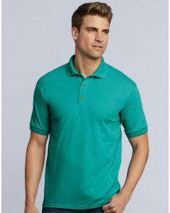 Koszulka polo DryBlend Jersey Gildan
