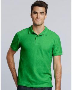 Koszulka polo DryBlend Gildan