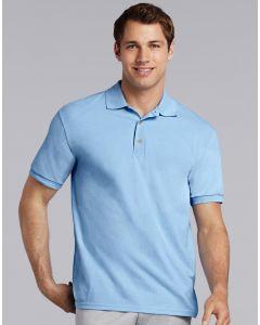 Koszulka polo Ultra Cotton Gildan