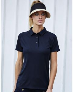 Damska koszulka polo Luxury Sport Tee Jays