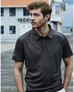 Koszulka polo Luxury Sport Tee Jays