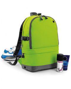 Plecak sportowy Athleisure Bag Base