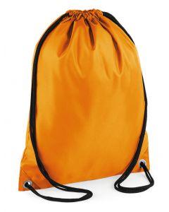 Wodoodporny worek BG5 Bag Base