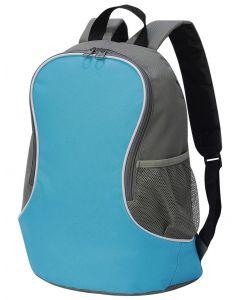 Stylowy plecak Basic Fuji Shugon