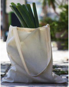 Torba Popular z bawełny organicznej Jaszz