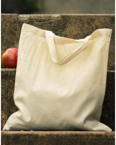 Torba z bawełny organicznej OG-3842-SH Jaszz