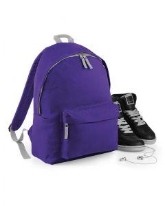 Plecak BG125J Bag Base
