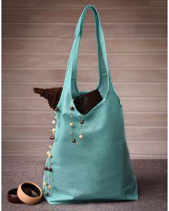 Modna torba PP-4341-FS Jaszz