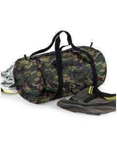 Torba Packaway Bag Base