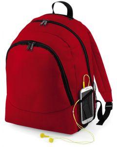 Plecak BG212 Bag Base
