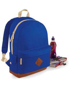 Plecak szkolny BG825 Bag Base