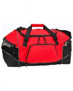 Sportowa torba Daytona Shugon