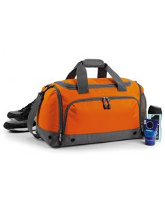 Torba sportowa Athleisure Holdall Bag Base