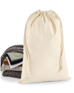 Bawełniana torba Premium Westford Mill