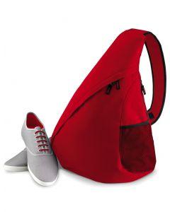 Plecak na jedno ramię Monostrap Bag Base