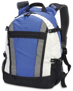 Sportowy plecak Indiana Shugon