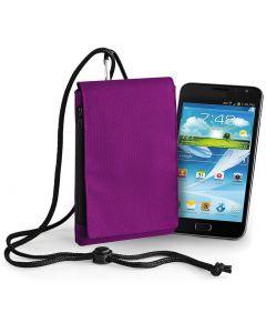 Pokrowiec na telefon Bag Base