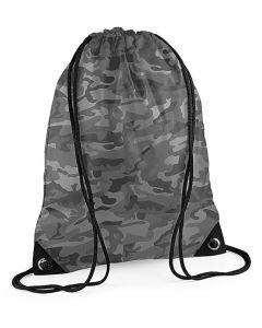 Worek wodoodporny Bag Base