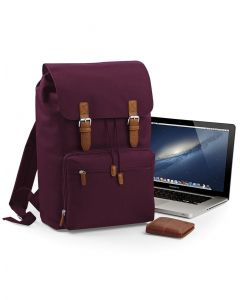 Plecak na laptop Vintage Bag Base