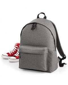 Plecak Fashion Backpack Bag Base