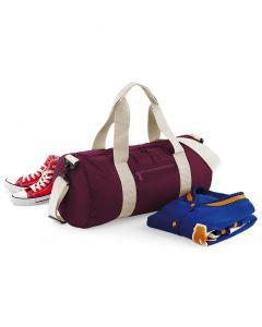 Torba BG140 Bag Base
