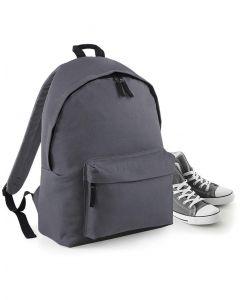 Plecak BG125L Bag Base