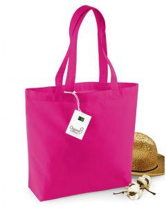 Organiczna torba zakupowa Westford Mill