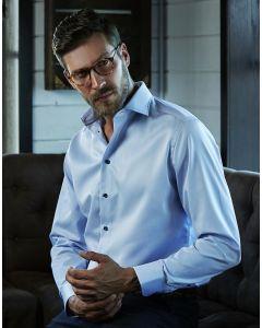 Koszula z długim rękawem Luxury Comfort Fit Tee Jays