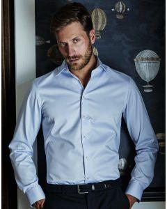 Koszula z długim rękawem Luxury Slim Fit Tee Jays