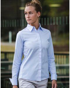 Damska koszula z długim rękawem Ultimate Stretch Russell