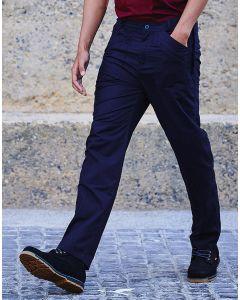 Spodnie robocze Original Action Regatta Professional