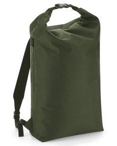 Wodoodporny plecak Roll-Top Icon Bag Base