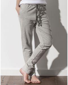 Damskie spodnie dresowe Alexia Nakedshirt