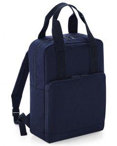Plecak z podwójnym uchwytem Bag Base