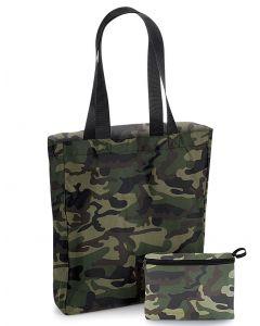 Składana wodoodporna torba Bag Base