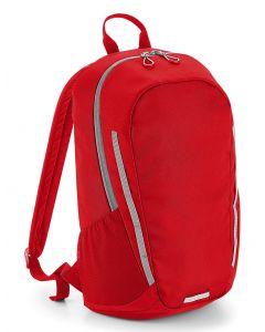Plecak Trail Bag Base
